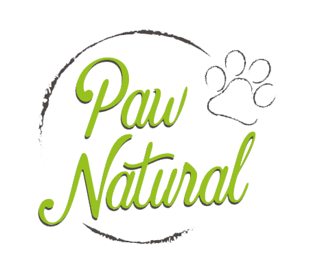 Paw Natural